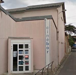 CineBor.jpg à Villefranche-De-Lauragais