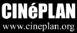 cinéma 3D Cinéplan (ciné itinérant)