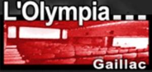 cinéma 3D Imagin' l'Olympia à Gaillac