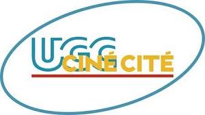 cinema 3D UGC Ciné Cité à lyon