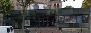 cinéma 3D Le Rex à Montbrison
