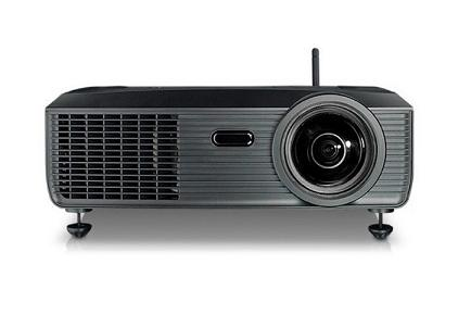 projecteur 3D-ready S300 de Dell