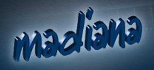 cinéma 3D le Madiana à Schoelcher