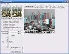 logiciel 3D anaglyph maker, création de photos 3D stéréo.