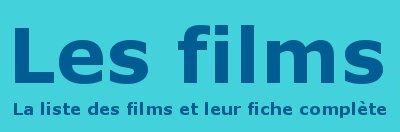 image films