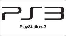 playstation 3 ps3 3D