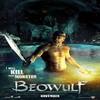 affiche La légende de Beowulf