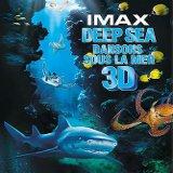 Deep Sea (dansons sous la mer)