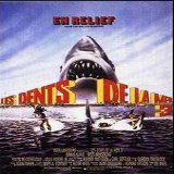 Les dents de la mer 3 en relief (Jaws 3D)