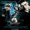 affiche Harry Potter et l'ordre du phénix