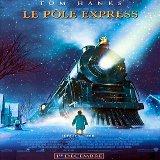 Le Pôle Express