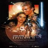 affiche Star Wars, épisode 2: L'attaque des clones