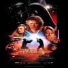 affiche Star Wars, épisode 3: La revanche des Sith