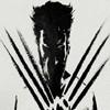 affiche The Wolverine