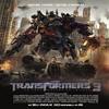Transformers 3 (la face cachée de la Lune)