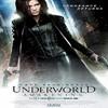 affiche Underworld: Nouvelle ère