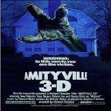 Amityville 3D (le démon)