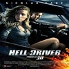 Hell Driver (Drive Angry)