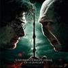 Harry Potter et les reliques de la mort (2/2)