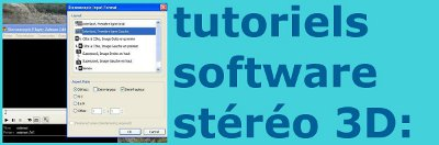 image tutoriel 3D software.